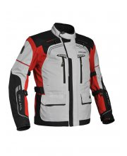 Richa Infinity Textile Motorcycle Jacket
