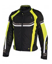 Richa Airstream Motorcycle Jacket
