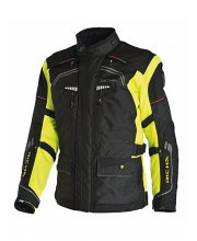 Richa Infinity Ladies Motorcycle Jacket