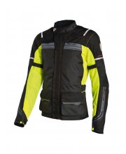 Richa Ladies Phantom Motorcycle Jacket