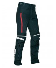 Richa Air Vent Evo Motorcycle Trousers
