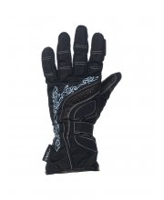 Richa Ladies Elegance Motorcycle Gloves