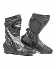 Richa Tracer Evo Race Motorcycle Boots