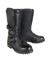 Richa Adventure Motorcycle Boot