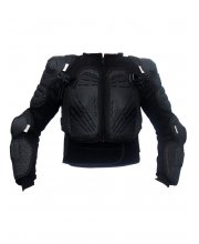 JTS Body Protector