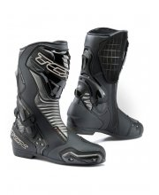 TCX S Speed Waterproof Racing Motorcycle Boots