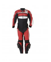 Furygan Combi Junior One Piece Motorcycle Leathers