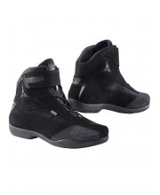 TCX Jupiter Evo G.T Motorcycle Boot