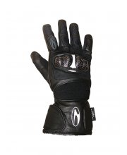 Richa Atlantic Motorcycle Gloves
