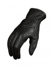 Furygan GR Evo Motorcycle Gloves