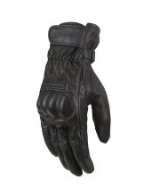 Furygan Valta D30 Motorcycle Gloves