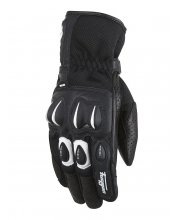 Furygan Cyclone Motorcycle Gloves