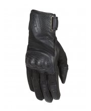 Furygan Stunt Motorcycle Gloves