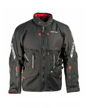 Richa Navara Textile Waterproof Jacket