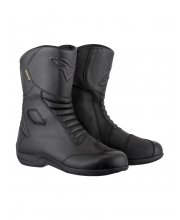 Alpinestars Web Gore-Tex Motorcycle Boots