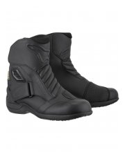 Alpinestars Newland Gore-Tex Motorcycle Boots