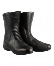 Alpinestars Andes Waterproof Motorcycle Boots
