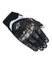 Alpinestars Stella SMX-2 Air Ladies Motorcycle Gloves