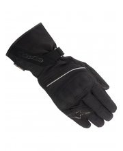 Alpinestars Equinox Motorcycle Glove