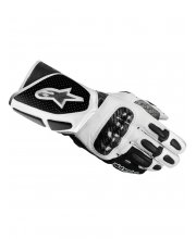 Alpinestars Stella Sp-2 Ladies Motorcycle Glove