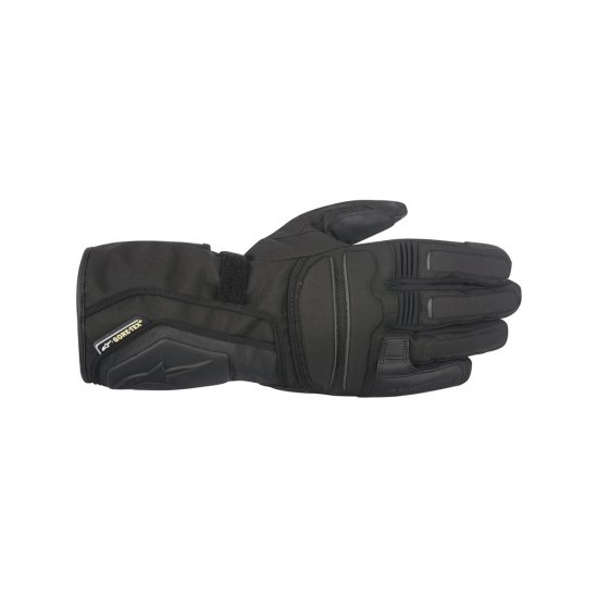 Alpinestars Stella WR-V Gore-Tex Motorcycle Gloves