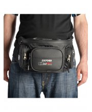 Oxford Lifetime X3 Waist Bag
