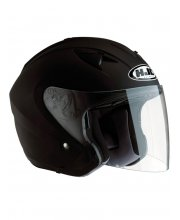 HJC IS33 Motorcycle Helmet